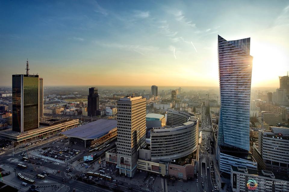 Miasto_moje