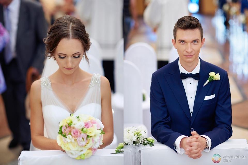 Kasia_i_Piotrek